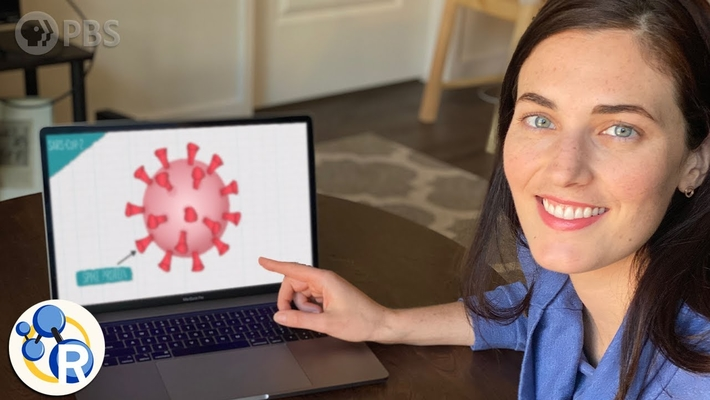 Coronavirus Vaccine: Where Are We and What's Next?