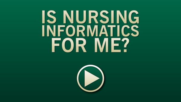 Nursing Informatics Specialist Job Description And Salary Information