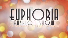 Thumbnail for entry REBROADCAST: 2019 Euphoria Fashion Show