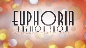 Thumbnail for entry REBROADCAST: 2019 Euphoria Fashion Show