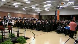 Thumbnail for entry Spring 2018 Commencement: OSU Institute of Technology