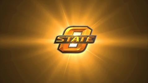 Thumbnail for entry 2014 Oklahoma Gubernatorial Debate
