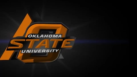 Thumbnail for entry SUNUP: Oklahoma's Big 3 Coverage