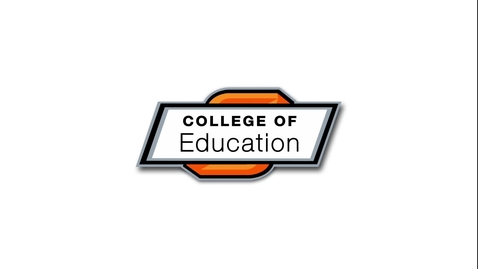 Thumbnail for entry Education Tailgate
