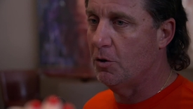 Thumbnail for entry AUTOZONE LIBERTY BOWL:  Mike Gundy Speaks to the Media