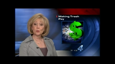 Thumbnail for entry IN THE NEWS:  OSU Students Turning Trash Into Synthetic Gas