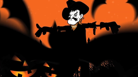 Thumbnail for entry WATCH:  A Night of Orange & Black