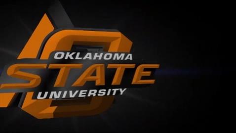 Thumbnail for entry SUNUP: Oklahoma's Peanut Harvest