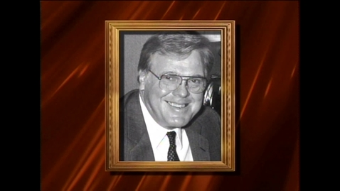 Thumbnail for entry IN MEMORY: Bob Kurland