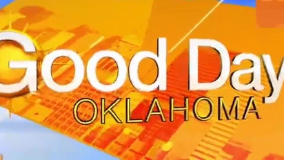 Osu Okc Nursing Program On Kokh Anna Nguyen Ostatetv Oklahoma