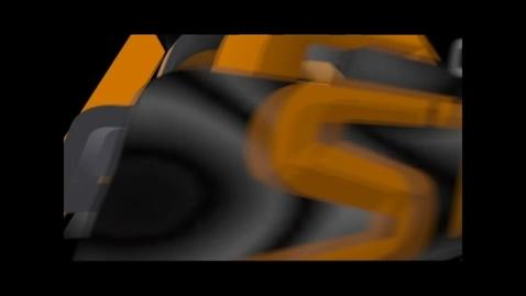 Thumbnail for entry SUNUP: Full Show August 2, 2014