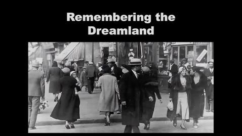 """Thumbnail for entry Jennifer Latham, author of """"Dreamland Burning"""""""