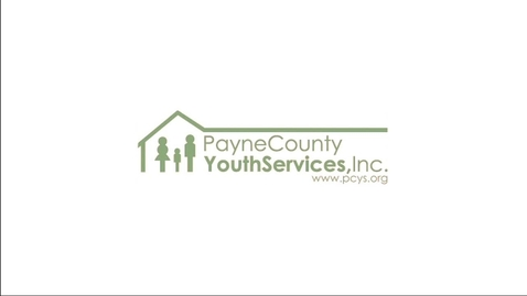 """Thumbnail for entry """"An Evening to Remember"""" to Benefit Payne County Youth Services"""