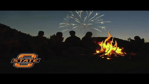 Thumbnail for entry Camp Cowboy