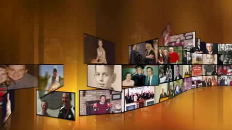Thumbnail for entry Spears School of Business Hall of Fame - Jennifer Grigsby