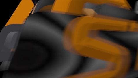 Thumbnail for entry SUNUP Full Show (12/20/14)