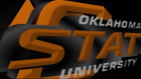 Thumbnail for entry OSU President Kicks-off Extension's 100th