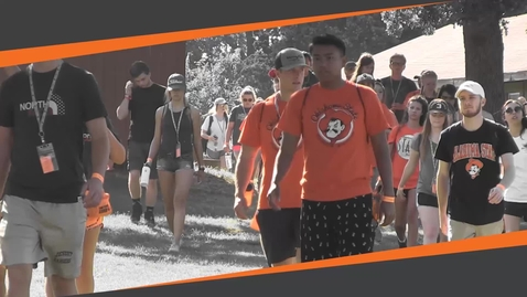 Thumbnail for entry #iamokstate