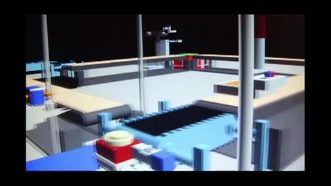 Thumbnail for entry Inside OSU: Virtual Reality Lab