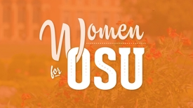 Thumbnail for entry 2018 Women for OSU Student Scholars