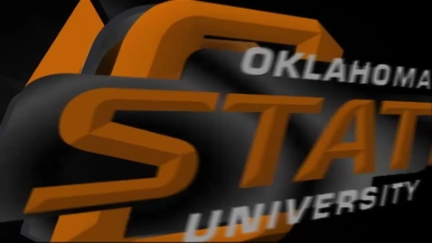 Thumbnail for entry SUNUP:  Kevin Allen Talks 4-H history at OSU