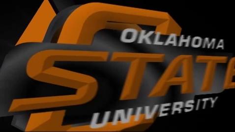 Thumbnail for entry SUNUP: Oklahoma's Alpaca Event