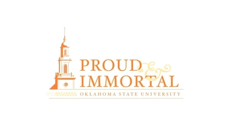 Thumbnail for entry Proud & Immortal Event