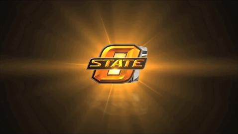 Thumbnail for entry OSU Debate Series: Decision 2014