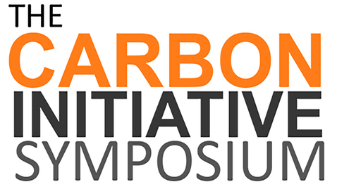 Thumbnail for entry The Carbon Initiative Symposium March 2019: Leveraging Natural and Human Resources to  Mitigate Atmospheric CO2