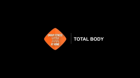 Thumbnail for entry Total Body