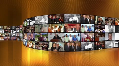 Thumbnail for entry John Bale - Spears Business Hall of Fame Inductee