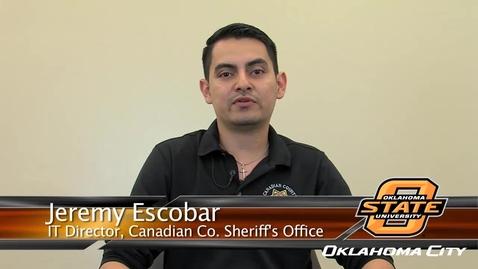 Thumbnail for entry Capstone03-Jeremy Escobar