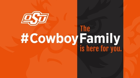 Thumbnail for entry Cowboy Family