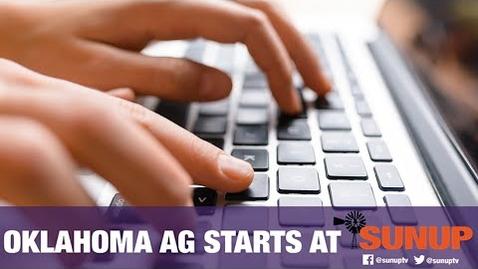Thumbnail for entry Virtual Learning & Rural Broadband (8/29/20)