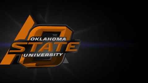 Thumbnail for entry SUNUP: 4-H Roundup at Oklahoma State University