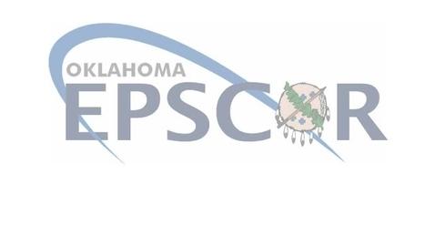Thumbnail for entry EPSCoR-CareerTech partnership funds STEM programs