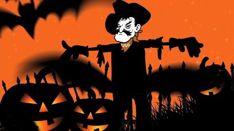 Thumbnail for entry A Night of Orange & Black:  Pokeapella