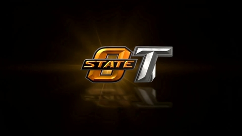 Thumbnail for entry REBROADCAST: Big 12 State of College Athletics Forum