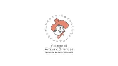 Thumbnail for entry Art Majors at Oklahoma State