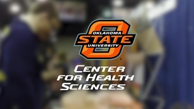Thumbnail for entry OSU Center For Health Sciences Recruiting Rural Students to Become Rural Doctors