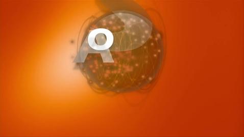 Thumbnail for entry 2014 OSU Distinguished Alumni Awards