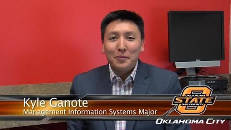 Thumbnail for entry Capstone01-Kyle Ganote
