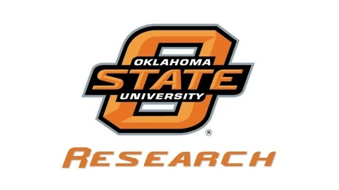 Thumbnail for entry High Performance Computing Center serves OSU researchers