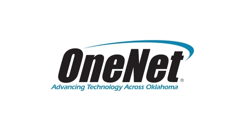 Thumbnail for entry OSU Center for Health Sciences and ONENET Helps Physicians and Patients in Rural Oklahoma