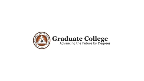 Thumbnail for entry Meeting with your Graduate Program