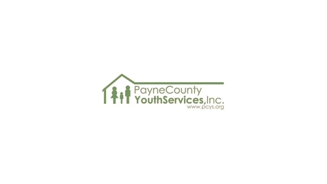 Thumbnail for entry Payne County Foster Care