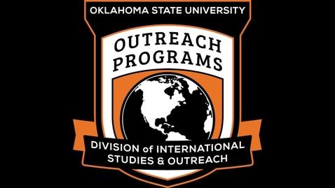 Thumbnail for entry Proyecta 100K at OSU