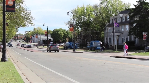 Thumbnail for entry INSIDE STILLWATER:  Meeting the Mayoral Candidates