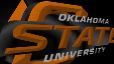 Thumbnail for entry Oklahoma's Peanut Industry
