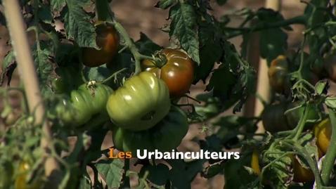 Thumbnail for entry Oklahoma Gardening: Les Urbainculteurs